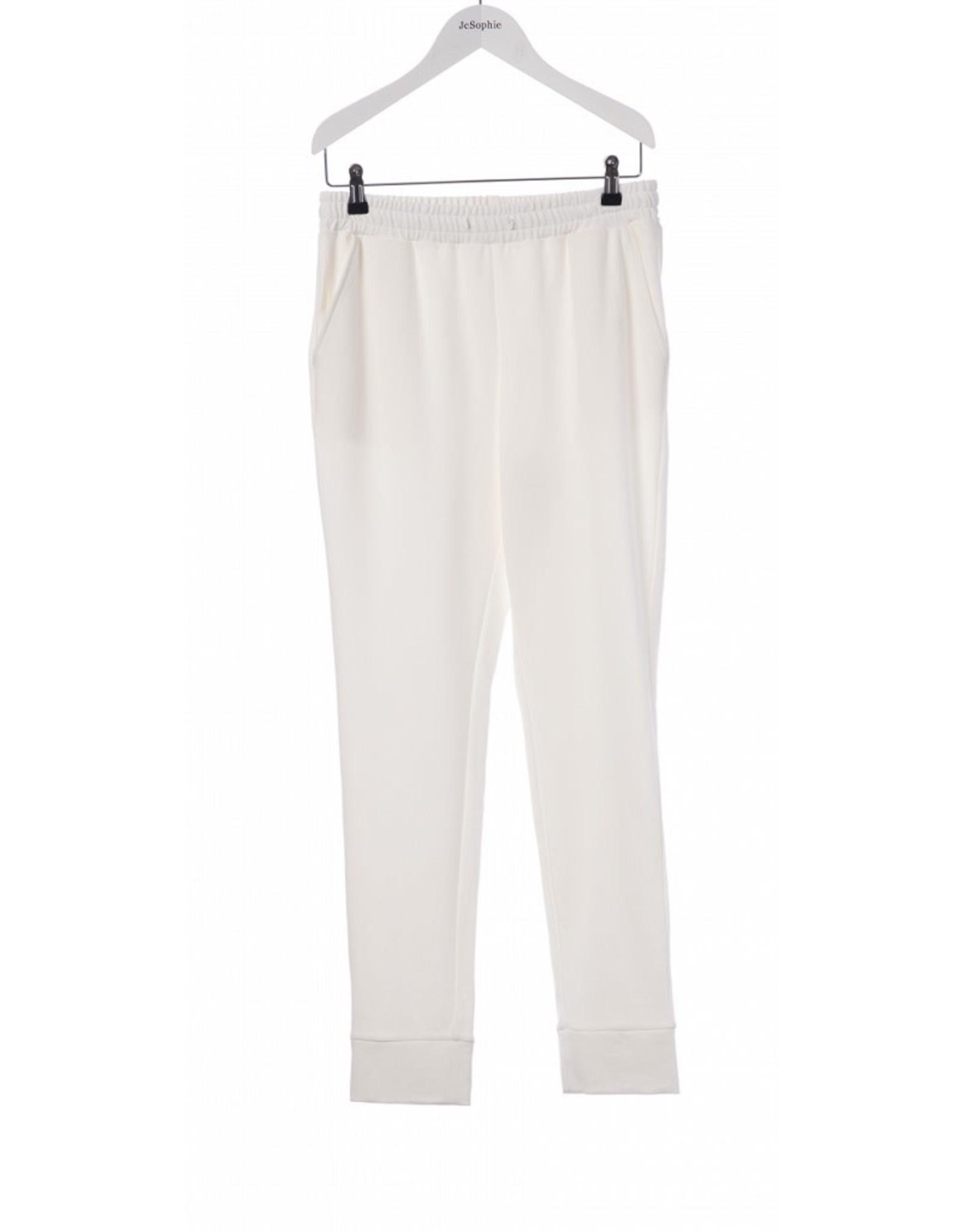 JcSophie JcSophie Gypsy trousers wit