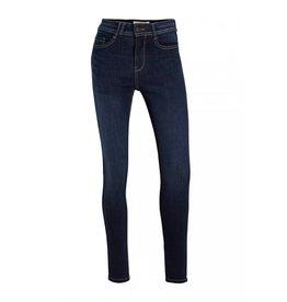 ILDolce Il Dolce jeans Sylvi dark blue 774N