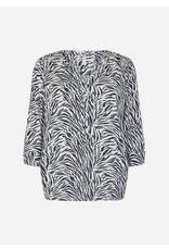 Soyaconcept Soyaconcept Felicity AOP 309 blouse