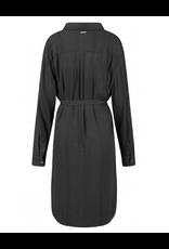 Circle of Trust Circle of Trust Joanna dress zwart