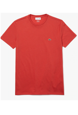 Lacoste Lacoste T-shirt grater