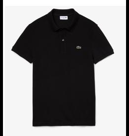 Lacoste Lacoste slim fit polo Green  Black 031