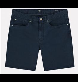 Dstrezzed Dstrezzed Micheal J. Shorts Colored Denim Navy blue