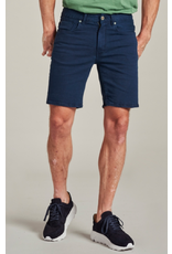 Dstrezzed Dstrezzed Micheal J. Shorts Colored Denim Navy blue