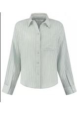 Circle of Trust Circle of Trust Christal blouse Shortbread