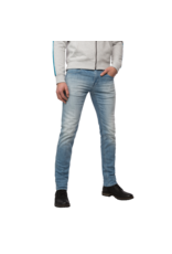 PME Legend PME Legend  Nightflight jeans HSB