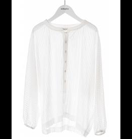 JcSophie JcSophie blouse Hannah off white