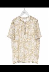 JcSophie JcSophie blouse Honey  sant print