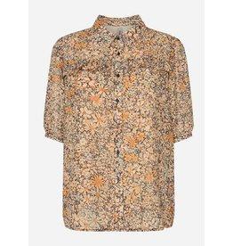 Soyaconcept Soyaconcept Oleta blouse