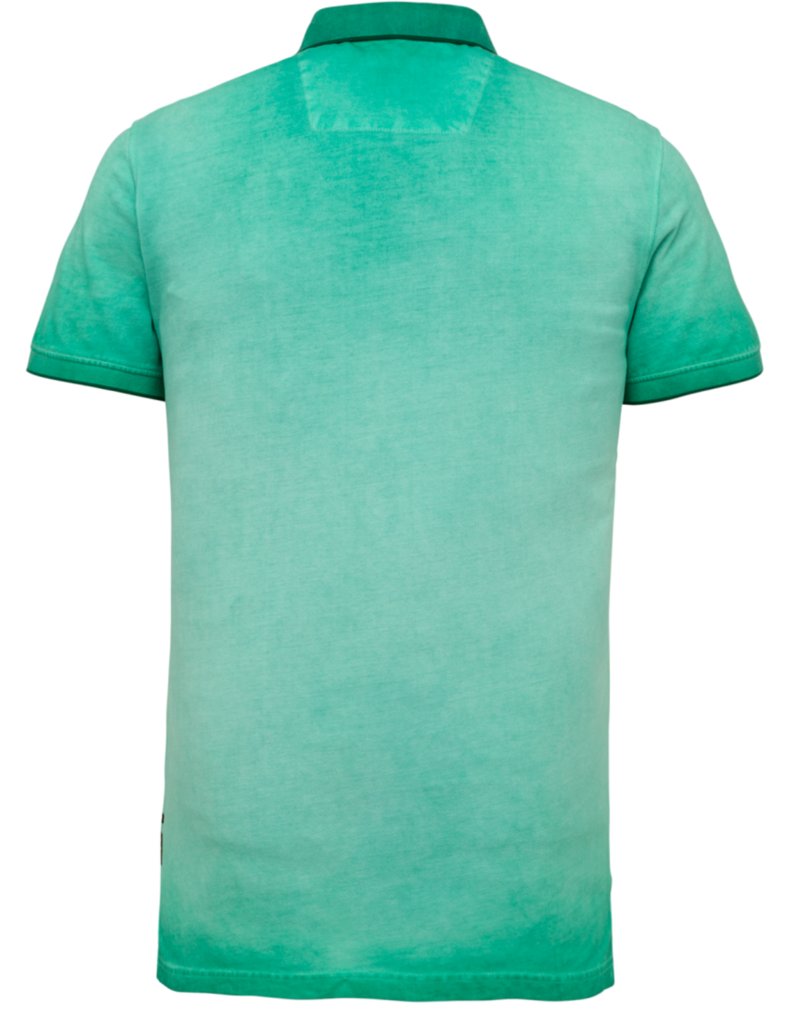 PME Legend PME Legend light pique cold dye deep green