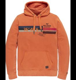 PME Legend PME Legend hoodie dry ferry