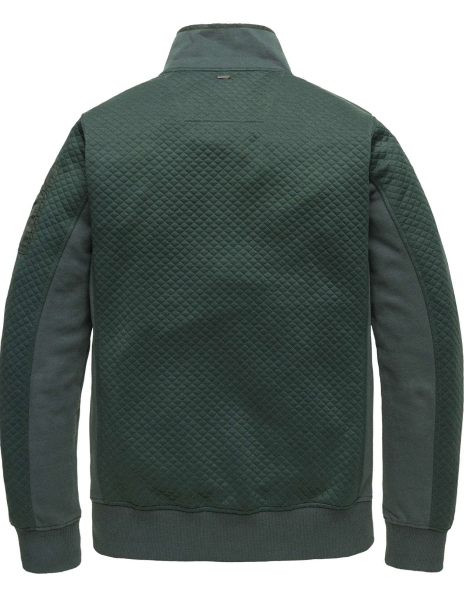 PME Legend PME Legend vest Taxes green