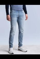 PME Legend PME Legend jeans Freighter BVB