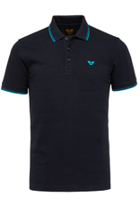 PME Legend PME Legend polo stretch 5073