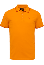 PME Legend PME Legend polo stretch 2129 Oranje