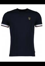 Cavallaro Cavallaro Gelato t-shirt Blauw