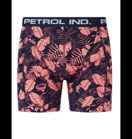 Petrol Ind. Petrol boxershort BXR013 coral print