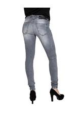 ZHRILL Zhrill jeans Mia grey D421516
