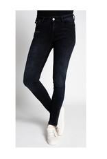 ZHRILL ZHRILL jeans Mia blue W7479