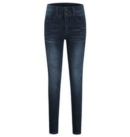 Florèz Florez Bodine jeans BG Blue