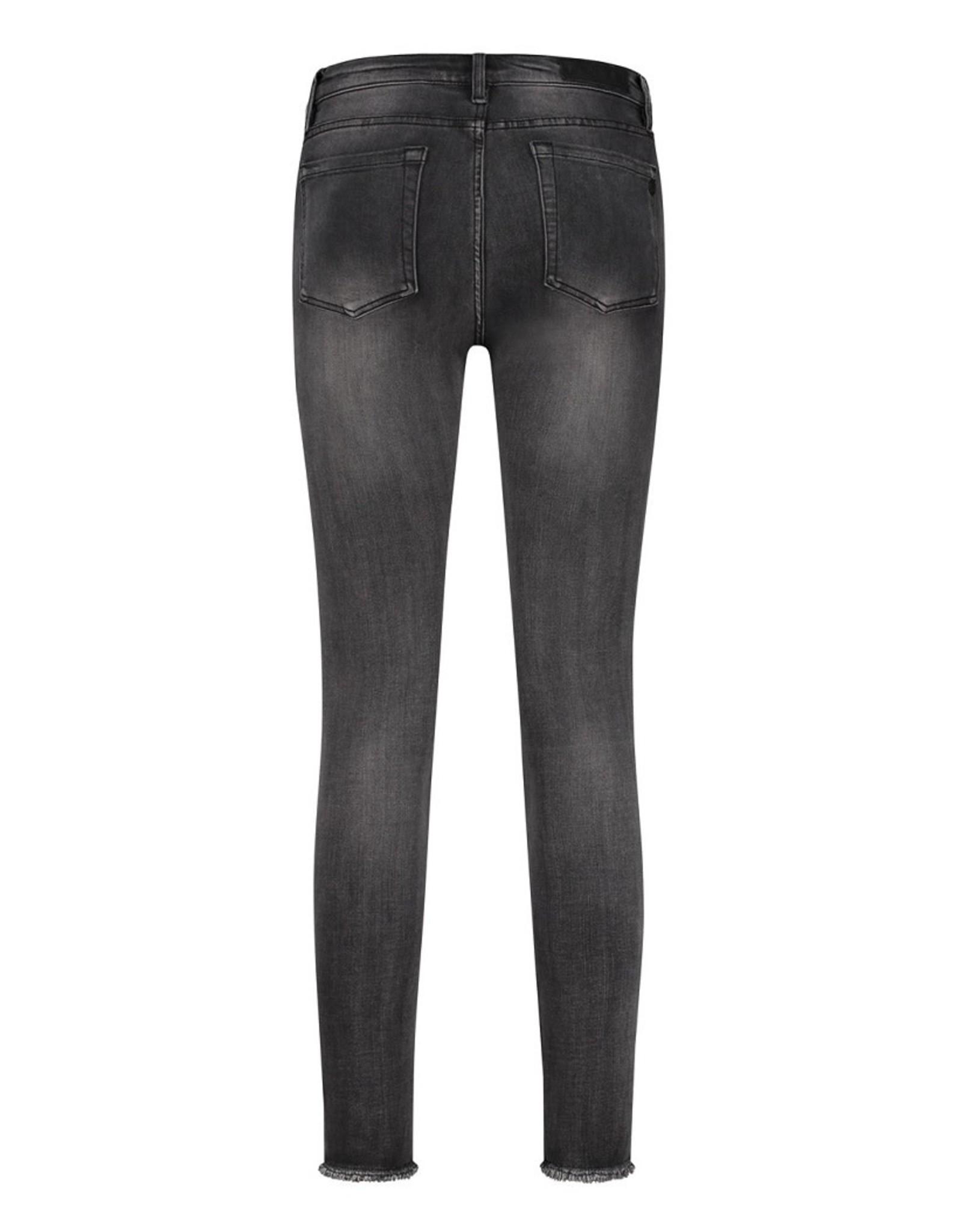 Florèz Florez Bobbi jeans Gracell black