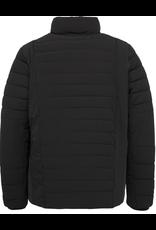 Vanguard Vanguard Jacket Crinkot black VJA215180