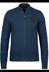 PME Legend PME Legend vest blauw