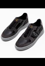PME Legend PME Legend Flettner sneakers zwart