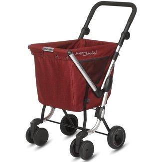 Playmarket We Go trolley - Lolly Pop
