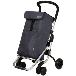 Playmarket Playcare trolley, marengo