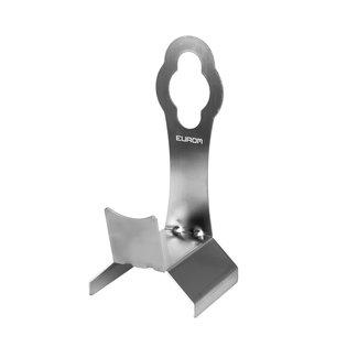 Eurom Tuinslanghouder- slanghouder-tuinslanghaspel-zonder boren