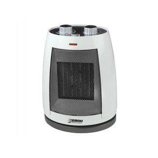 Eurom Safe-t-heater 1500 ook geschikt voor camping-met korting