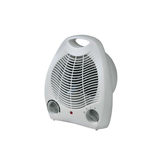 Eurom ventilatorkachel VK2002 met korting