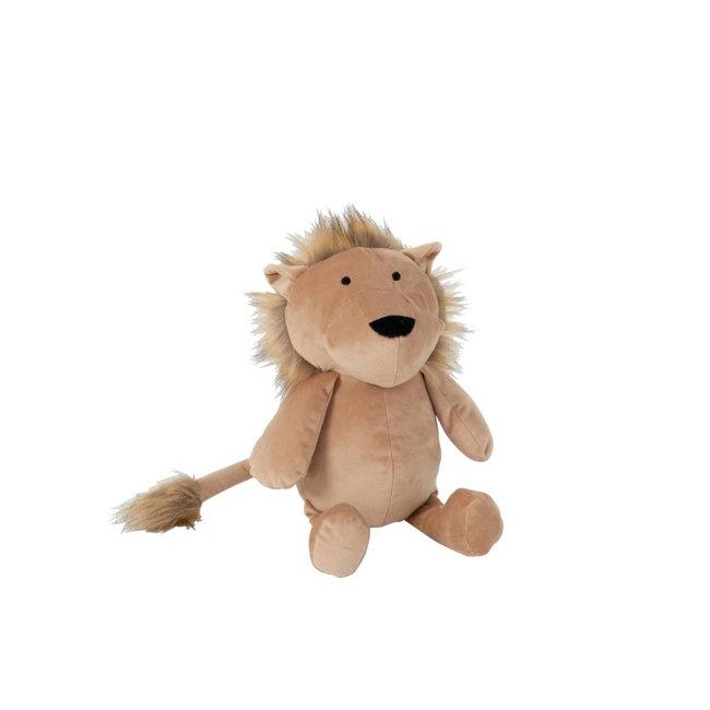 Deurstop leeuw Simba