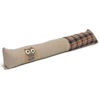 Home & Deco Tochtrol uil