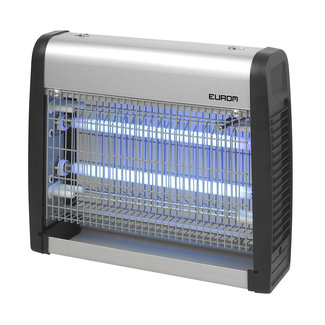 Eurom Eurom Vliegenlamp Insectendoder Fly Away 16-2-korting
