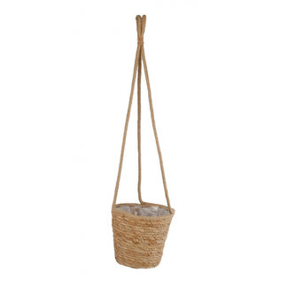 Van Manen Hangmand touw naturel - 20 cm