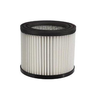 Perel HEPA-filter voor TC-90602