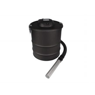 Perel Perel aszuiger 20L + 1 extra HEPA-filter
