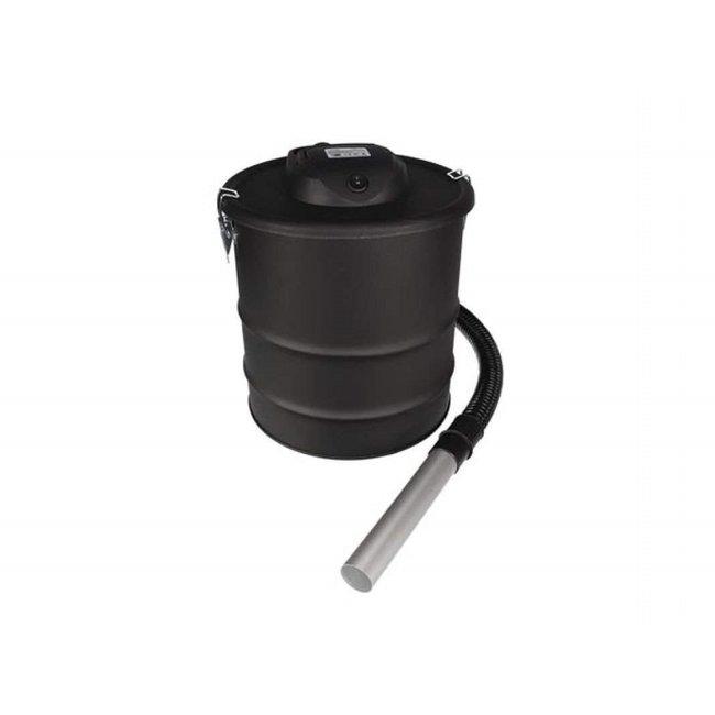 Perel Perel aszuiger 20L + 1 extra HEPA-filter + gratis pepermuntdoosje