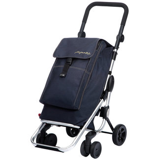 Playmarket Go Up Trolley - jeans