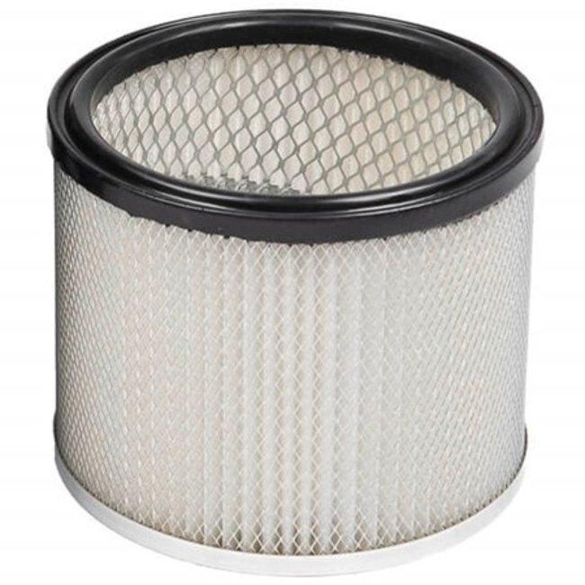 Eurom Hepa filter voor aszuiger as stofzuiger