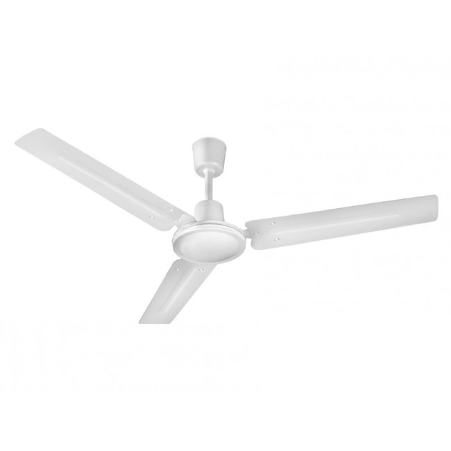 Eurom Ceiling Fan 48 plafondventilator