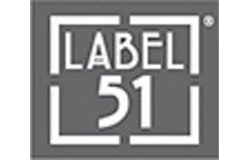 Label51