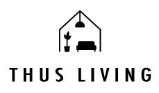 Thus Living
