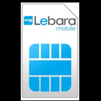 Lebara Lebara 10