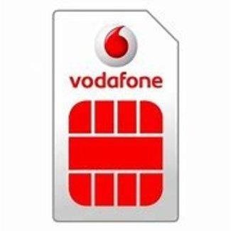 Vodafone Vodafone 10