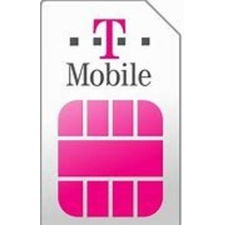 T-mobile T-mobile 10