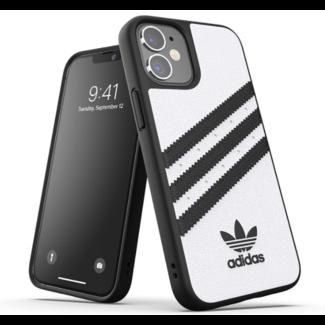 Adidas Apple iPhone 12 Origineel Adidas Case
