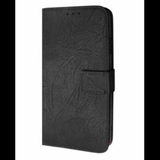 Samsung Galaxy A52 Luxury BookCase